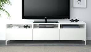 ikea besta tv stand cabinets nice cabinet stands home design mount