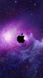 Apple Wallpapers Galaxy - Wallpaper Cave