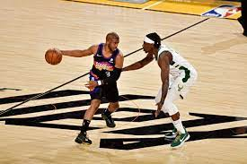 Bucks vs. Suns Game 6 picks: Free DraftKings pool predictions for 2021 NBA  Finals - DraftKings Nation