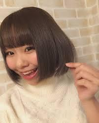 memeケラケラ On Twitter 最近の髪色は前回と同じミルクティー