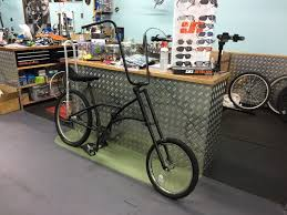 chopper bicycle parts australia bicycle model ideas