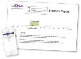 Online Snapshot Developmental Snapshot