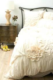 shabby chic bedding queen medium size of beds comforter sets shabby chic bedding target log cabin