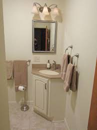 kitchen remodeling york bathroom stylish hall bath b  after   stylish hall bath b
