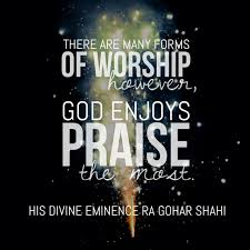 Christian Quotes About Worship Best Of Quotes About Worship Order 24 Quotes