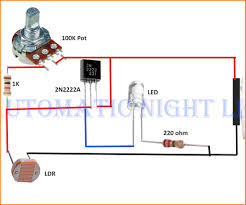 9 220v day night switch wiring diagram car wiring diagram pg drives parts at Pg Drives Technology S Drive Wiring Diagram