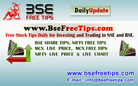 Free Trading Tips For Bse Casitlaca Tk