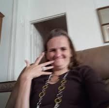 Christina Rhodes - Home | Facebook