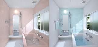 blue and pink bathroom designs. 28 Blue Bathroom Decor Gallery For Gt Throughout Dimensions 5000 X 2426 And Pink Designs