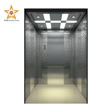 New Elevator Design New Design Ac Vvvf Drive Passenger Lift Elevator In China Buy New Elevator Passenger Elevator In China Elevator Vvvf Drive Product On Alibaba Com