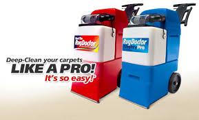 rug doctor carpet cleaner. rug doctor · where to find carpet cleaner y