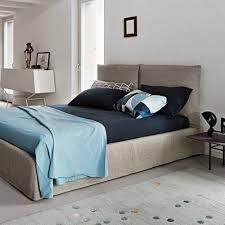 74 best Bedroom Furniture images on Pinterest