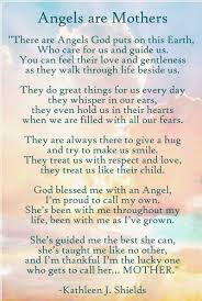 Death Anniversary Quotes Beauteous 48 Touching Death Anniversary Quotes For Mother EnkiQuotes
