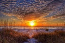 Gulf Front Sunsets! San Remo 207 Redington Shores 3 Bedroom Pool Wifi: 2021  Room Prices, Deals & Reviews | Expedia.com