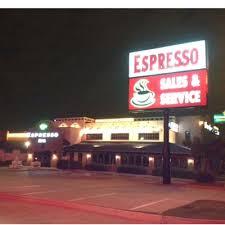Vending Machine Repair Dallas Cool Espresso Machines Repair Dallas Saeco Delonghi Coffee Machine