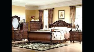 ashleys furniture bedroom sets – stuhicks.com