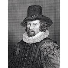 best francis bacon philosopher ideas francis  francis bacon 1st viscount st alban 1561 to 1626 english philosopher statesman essayist from 19th century