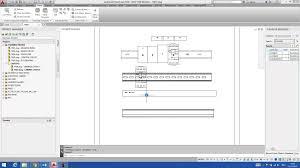 autocad electrical wiringram pdf symbols sh wiring diagram plc AutoCAD Plane Wiring-Diagram autocad electrical wiring diagram symbols plc 1920