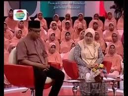 http://www.intutv.com/indosiar