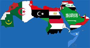 M3u World Arabic Iptv Playlist 30/09/2019