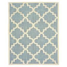 firmament 10 x 13 indoor outdoor area rug