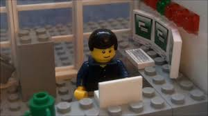lego home office. Interesting Home Inside Lego Home Office