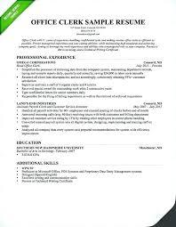 Skill Set List For Resume Example Resumes Skills Skill Based Resume ...