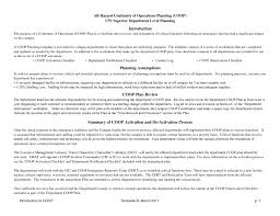 resume alluring good resume objectives catchy free good resume common resume objectives