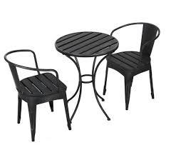 bistro set outdoor patio furniture sets