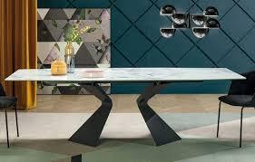 Prora Esstisch Esstische Tische Stühle Whos Perfect
