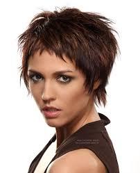 Genial Aktuelle Neue Frisurentrends Pagenkopf Frisure Youtube