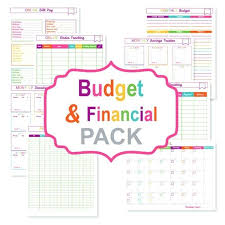 Calendar Printable Template With Holidays March Financial Year ...