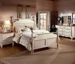 craftsman bedroom furniture. The Craftsman Bedroom Furniture