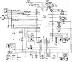 wiring diagram for 1996 dodge dakota radio the wiring diagram 1996 dodge ram 1500 radio wiring diagram nodasystech wiring diagram
