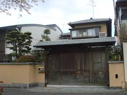 Modern Japanese Houses Great Japan House Style Best Design For You 10002