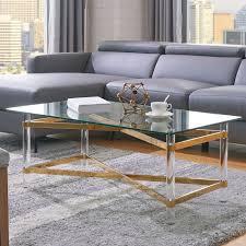 decorate furniture. Decorate Your Space With Accents \u0026 Glass Furniture