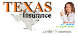 Insurance Quotes Texas Magnificent Texas Auto Insurance Liability Auto Insurance Quotes Texas Texas