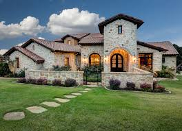 Residential Exterior Architecture Photo