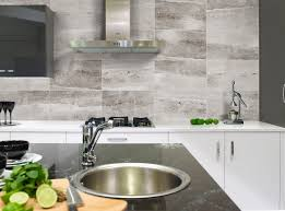 Kitchen Wall And Floor Tiles Tile King Be Inspired Kitchen Wall Tiles
