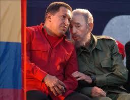 Resultado de imagen de fotos de chavez y fidel https://www.gabitos.com/mygroups.php