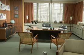 office ideas for men. Attractive Mens Office Desk Best 25 Men Ideas On Pinterest For