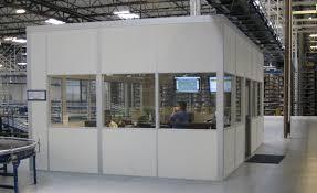 warehouse mezzanine modular office. In Plant Modular Office | Offices Warehouse Mezzanine R