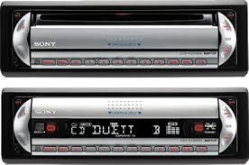 autoradio sony xplod drive s manual www 123paintcolor download sony cdx-r3300 wiring diagram sony cdx r3300 cd player manual pdf