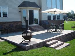 Raised paver patio Retaining Wall Raised Brick Paver Patio Pinterest Raised Brick Paver Patio Brick Pavers Patio Brick Pavers