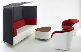 tech office furniture. High Tech Office Furniture Best Of Fice Nice Style Chair Ultra Modern I