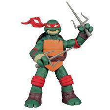 ninja turtles. Contemporary Ninja To Ninja Turtles N
