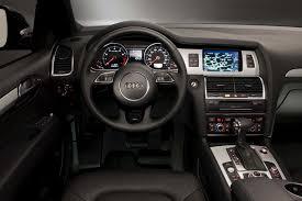 audi a7 2015 interior. 2013 audi q7 photo 5 of 10 a7 2015 interior