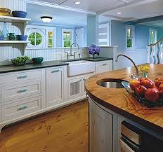 cape cod kitchen designs. award-winning cape cod kitchen in chatham, ma featuring crystal cabinets designs