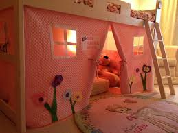 best 25 bed tent ideas on kids bed tent this is cool and reading light for bed