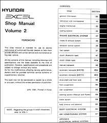 wiring diagram hyundai excel wiring diagram 2000 hyundai elantra wiring schematic auto diagram 200 hyundai sonata antenna